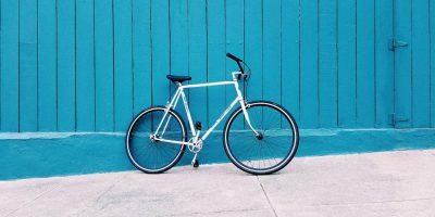 elektrischefietsstellastellafietsen